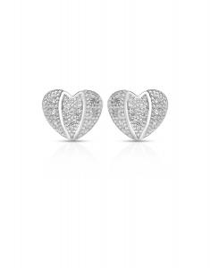 Bijuterie Argint Love E613173-EG-W