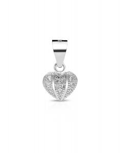 Bijuterie Argint Love E613173-PD-W