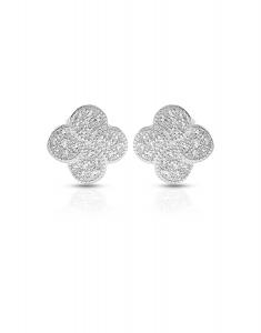 Bijuterie Argint Nature E610758-EG-W