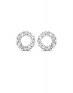 Bijuterie Argint Shapes E613857-EG-W