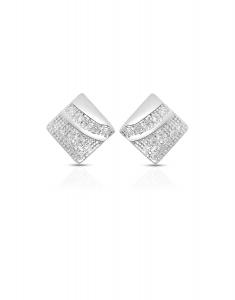 Bijuterie Argint Shapes E610817-EG-W