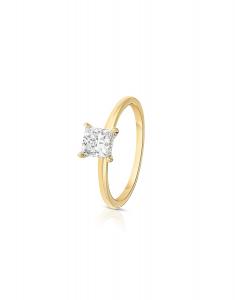 Vida Essential Diamonds 43831R-WD8YN