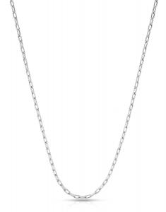 Bijuterie Argint Classic MZ010808-41