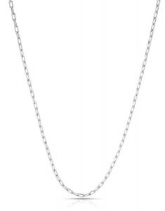 Bijuterie Argint Classic MZ010808-43