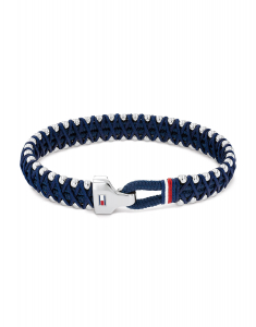 Tommy Hilfiger Men`s Collection 2790265S