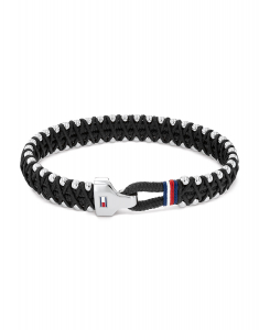 Tommy Hilfiger Men`s Collection 2790266S