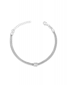 Bijuterie Argint Fashion BP1266-RH