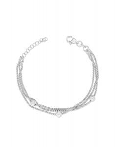 Bijuterie Argint Fashion BP1270-RH