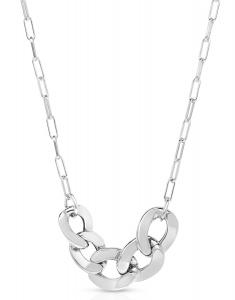 Bijuterie Argint Fashion CL1901-RH