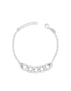 Bijuterie Argint Fashion BP1272-RH