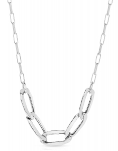 Bijuterie Argint Fashion CL1900-RH
