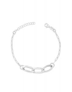 Bijuterie Argint Fashion BP1271-RH