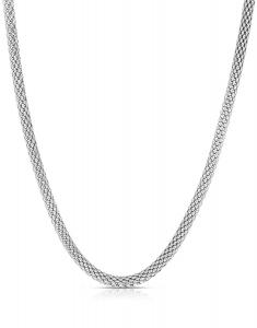 Bijuterie Argint Fashion CL1886-RH
