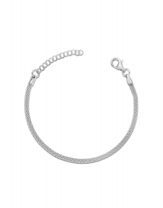 Bijuterie Argint Fashion BP1232-RH
