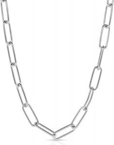Bijuterie Argint Fashion CL1893-RH