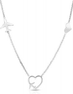 Bijuterie Argint Love CL1892-RH