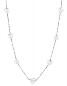 Bijuterie Argint Love CL1890-RH