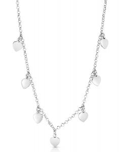 Bijuterie Argint Love CL1888-RH