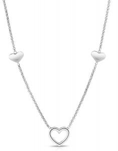 Bijuterie Argint Love CL1841-RH