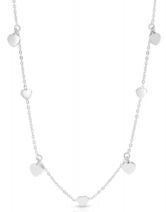 Bijuterie Argint Love CL1894-RH