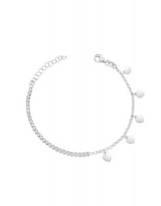 Bijuterie Argint Love BFPP0478-RH-W