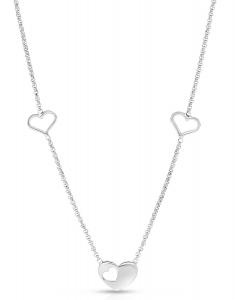 Bijuterie Argint Love CL1891-RH