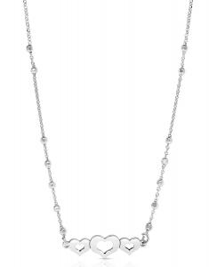 Bijuterie Argint Love CL1895-RH