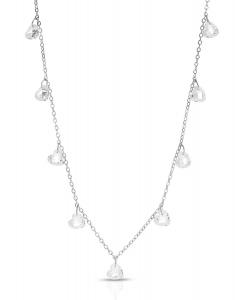 Bijuterie Argint Love CLP1543-RH