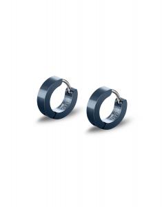 Lotus Man Steel LS2160-4/3
