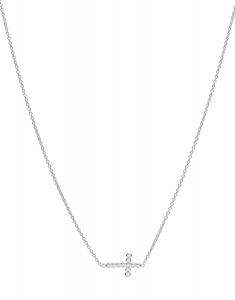 Fossil Sterling Silver JFS00546040