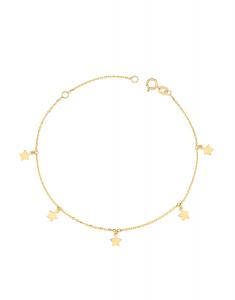 Bijuterie Aur Symbols MF038873Y