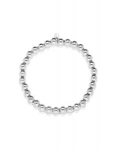 Bijuterie Argint Fashion BE0075