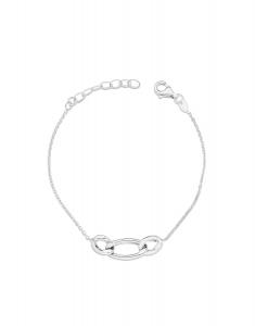 Bijuterie Argint Fashion BP0193