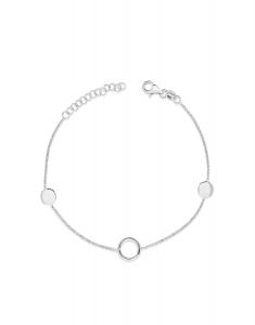 Bijuterie Argint Fashion BP1235