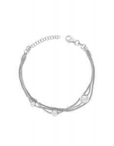 Bijuterie Argint Fashion BP1239