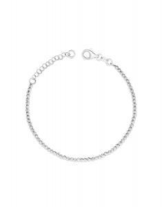 Bijuterie Argint Fashion BP0186