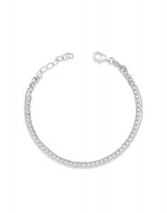 Bijuterie Argint Fashion BPP0905-W