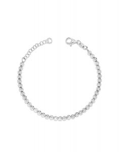 Bijuterie Argint Fashion BP1240