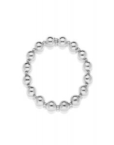 Bijuterie Argint Fashion BE0131