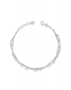 Bijuterie Argint Fashion BP1248