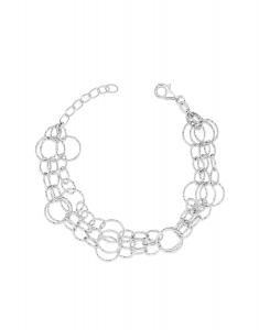 Bijuterie Argint Fashion BP1242