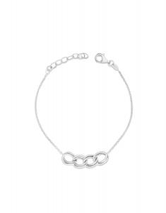 Bijuterie Argint Fashion BP0189