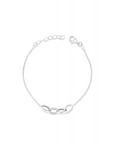 Bijuterie Argint Fashion BP0188