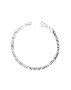 Bijuterie Argint Fashion BP0858