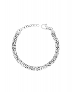 Bijuterie Argint Fashion BP1233