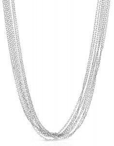 Bijuterie Argint Fashion CL1866