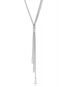 Bijuterie Argint Fashion CL0049