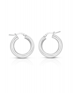 Bijuterie Argint Fashion OM0771