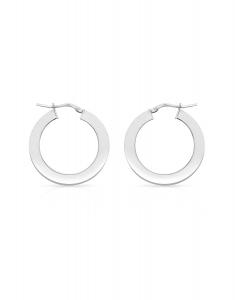 Bijuterie Argint Fashion OG0446