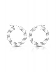 Bijuterie Argint Fashion OM0668